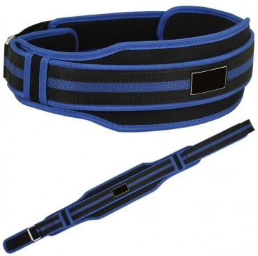 Neoprene Dip Belts